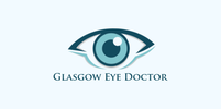 GLASGOW EYE DOCTOR